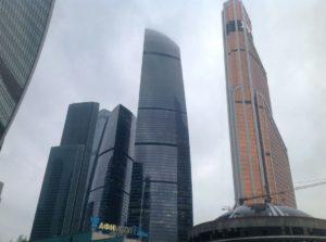 D:\Москва-Сити Афимол.jpg