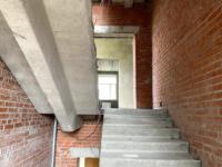 лестничная площадка